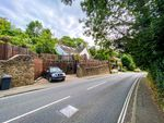 Thumbnail for sale in Cleobury Road, Bewdley