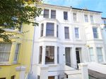Thumbnail for sale in 23 Warliegh Road, Brighton