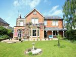 Thumbnail for sale in Summerlands, Yeovil