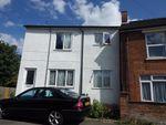 Thumbnail to rent in Victoria Street, Aylesbury, Buckinghamshire