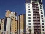 Thumbnail to rent in Mill Road, Gateshead