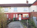 Thumbnail for sale in Elford Road, Cardiff