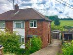 Thumbnail to rent in Glenister Road, Chesham