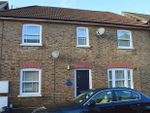 Thumbnail to rent in Springfield House, West Street, Southgate, Crawley, West Sussex
