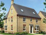 """Property history """"Moorecroft"""" at Papplewick Lane, Hucknall, Nottingham NG15"""