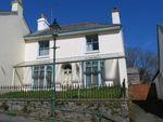 Property history Church Street, Modbury, Ivybridge PL21