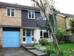 Thumbnail to rent in Stonepark Drive, Forest Row