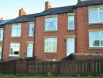 Thumbnail to rent in Newton Terrace, Mickley, Stocksfield, Northumberland.