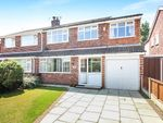 Thumbnail for sale in Park Road, Formby, Liverpool