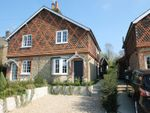 Thumbnail for sale in Queen Street, Gomshall, Guildford