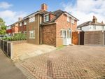 Thumbnail for sale in Green Close, Hanworth