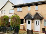 Thumbnail for sale in Doddridge Close, Plymstock, Plymouth