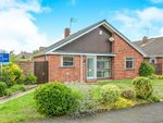 Thumbnail for sale in Harington Road, Formby, Liverpool