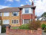 Thumbnail for sale in Yarrow Close, Broadstairs, Kent