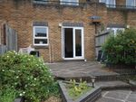 Thumbnail to rent in Schooner Close, London
