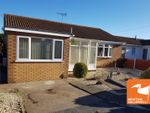 Thumbnail for sale in Beechwood Close, Forest Town, Mansfield