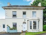 Thumbnail to rent in Earlstone Crescent, Longwell Green, Bristol
