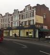 Thumbnail to rent in 15-19 York Street, Twickenham