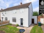 Thumbnail for sale in St. Ives Road, Wyken, Coventry