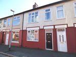 Thumbnail for sale in Belmont Road, Ashton-On-Ribble, Preston, Lancashire