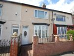 Thumbnail to rent in Mansfield Avenue, Thornaby, Stockton-On-Tees