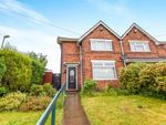 Thumbnail for sale in Coalpool Lane, Walsall, West Midlands, .