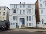Thumbnail to rent in Lennox Road South, Southsea, Portsmouth, Hampshire