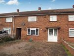 Thumbnail for sale in Langley Road, Sittingbourne, Kent
