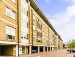 Thumbnail to rent in Locksons Close, Poplar, London