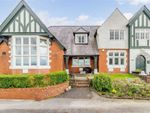 Thumbnail for sale in Penrhiw Terrace, Blackwood, Gwent