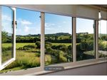 Thumbnail to rent in Colmers View, Bridport