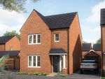 "Thumbnail to rent in ""The Cypress"" at Tewkesbury Road, Twigworth, Gloucester"