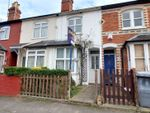Thumbnail for sale in Albany Road, Reading, Berkshire