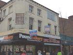 Thumbnail to rent in Grange Road, Birkenhead