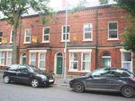 Thumbnail to rent in 15, Wolseley Street, Belfast