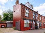 Thumbnail for sale in Stanley Road, Leeds