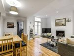 Thumbnail to rent in Kempsford Gardens, Earls Court