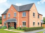 Thumbnail for sale in Bosworth Manor, Hinckley Road, Stoke Golding