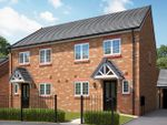 """Thumbnail to rent in """"The Eveleigh"""" at Hartburn, Morpeth"""