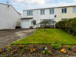 Thumbnail for sale in Windermere Drive, Onchan, Isle Of Man