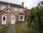 Thumbnail to rent in Mendip Close, Ashington