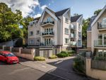 Thumbnail to rent in Windsor Road, Parkstone, Poole