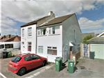 Thumbnail to rent in Byron Street, Loughborough