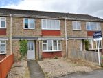 Thumbnail for sale in Nuffield Close, Bicester