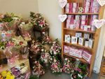 Thumbnail for sale in Florist WF7, Featherstone, West Yorkshire