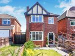 Thumbnail to rent in Bourne Street, Dudley