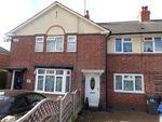 Thumbnail for sale in Tedstone Road, Quinton, Birmingham, West Midlands