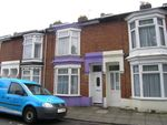 Thumbnail for sale in Cranleigh Avenue, Portsmouth