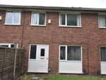 Thumbnail to rent in St. Anthonys Court, Nottingham