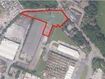 Thumbnail for sale in Land A Gateway Park, Llandegai Road, Bangor, Gwynedd